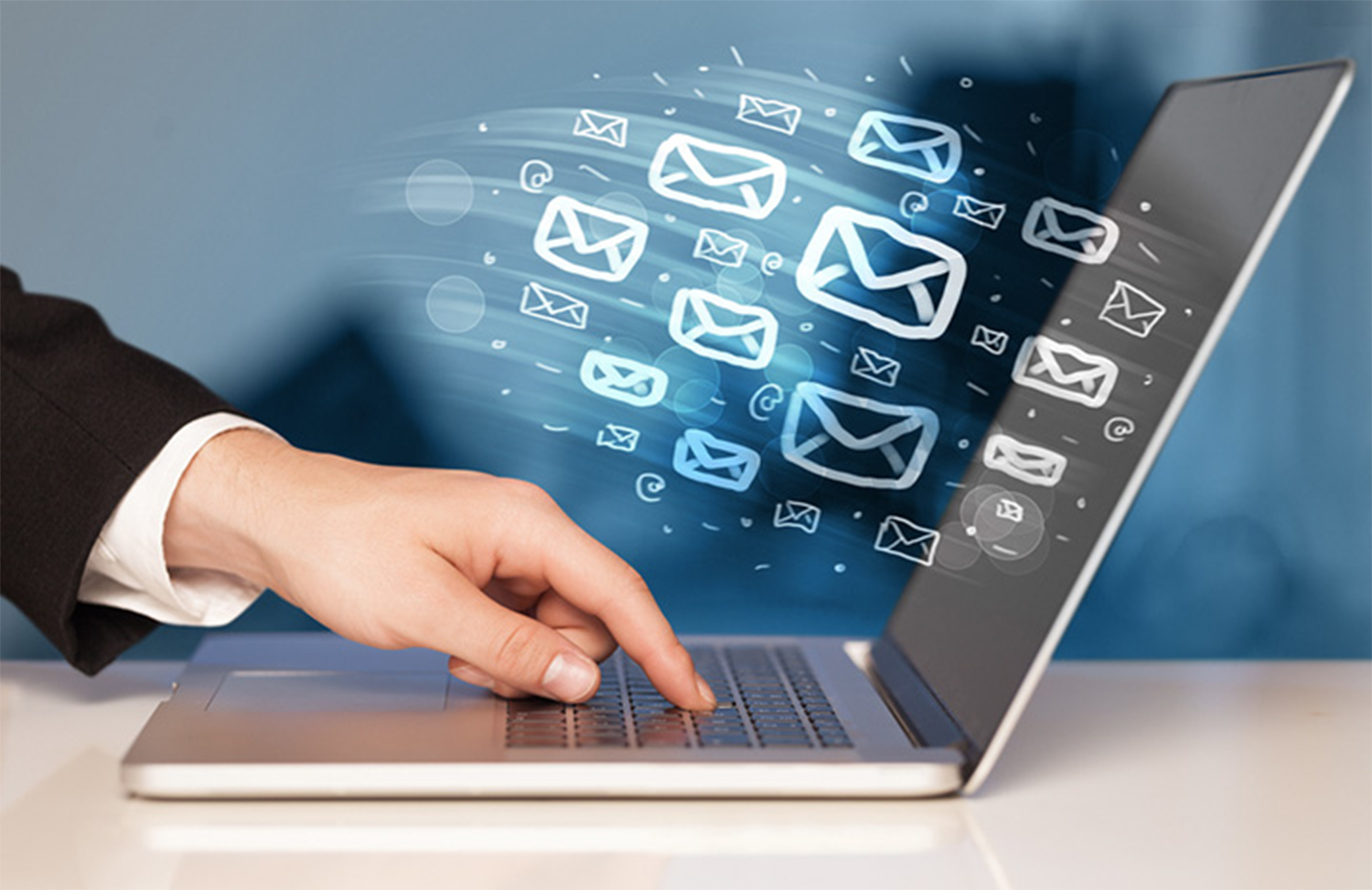 meilleur email marketing casablanca