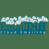 emaildiff