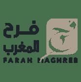 farahmaghreb