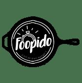 foopido
