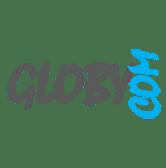 globycom