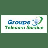 groupetelecomservice