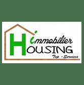 immobilierHousing